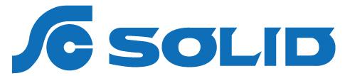 ソリッド株式会社